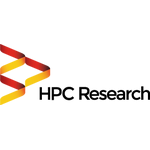 Баллоны HPC Research (Чехия)