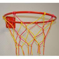 Кольцо баскетбольное настенное, фото 1