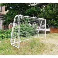 Ворота футбольные, фото 1
