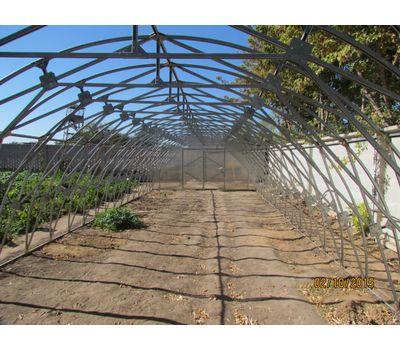 Теплица Слава-Фермер (каркас), фото 5