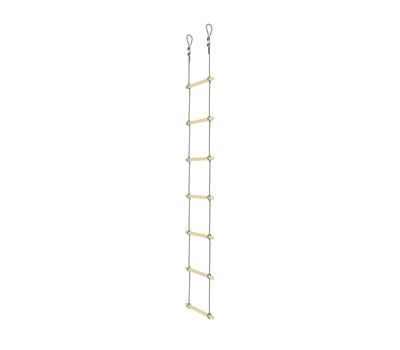Лестница веревочная DSK, фото 1