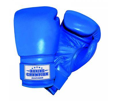 Перчатки боксерские детские Romana, фото 1