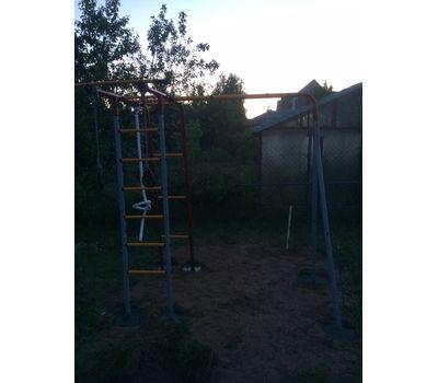 """ДСК Romana """"Лесная поляна-3"""", фото 4"""