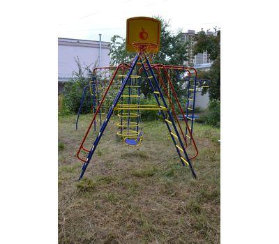 """ДСК """"ПИОНЕР-Орбита"""" (ЦК, ТК, ТК-2, ДУЭТ), фото 6"""