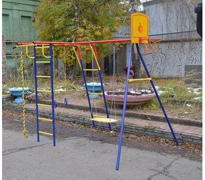 """ДСК """"ПИОНЕР-Шалун"""" (ЦК, ТК, ТК-2, ДУЭТ), фото 4"""