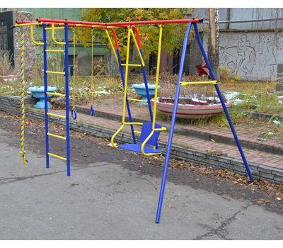 """ДСК """"ПИОНЕР-Шалун"""" (ЦК, ТК, ТК-2, ДУЭТ), фото 1"""