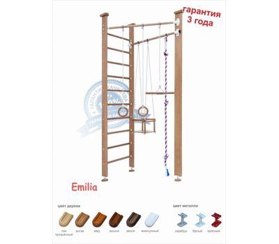 "ДСК Karussell ""Emilia"", фото 2"