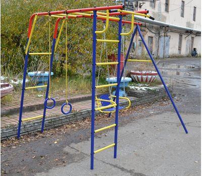 """ДСК """"ПИОНЕР-Шалун"""" (ЦК, ТК, ТК-2, ДУЭТ), фото 3"""