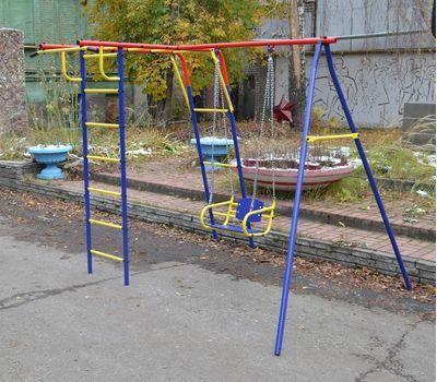 """ДСК """"ПИОНЕР-Шалун"""" (ЦК, ТК, ТК-2, ДУЭТ), фото 2"""