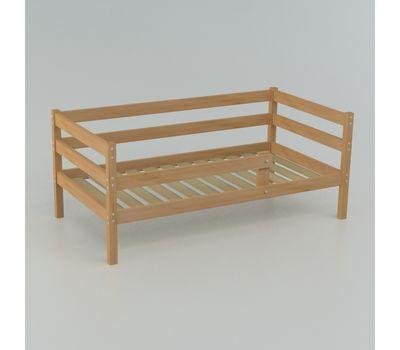 Детская кроватка Dreams Соня Сосна, фото 2