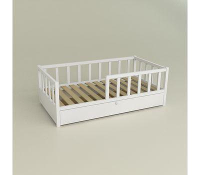 Выкатное спальное место для кровати Dreams, фото 3