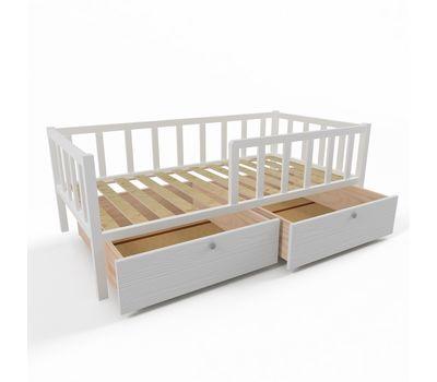 Ящики (2 шт.) для кровати Dreams, фото 1
