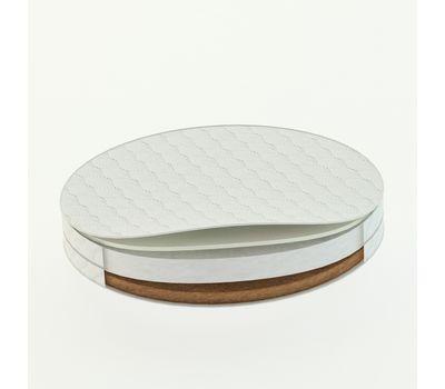 Матрас DreamTex для кроватки-трансформера, фото 4