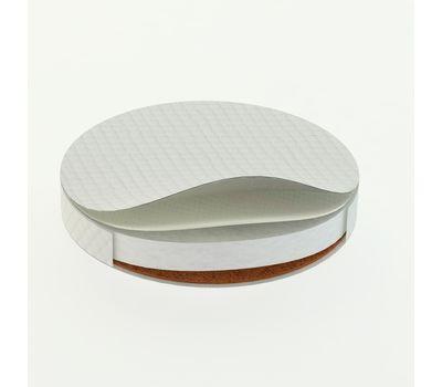 Матрас DreamTex для кроватки-трансформера, фото 5