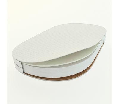 Матрас DreamTex для кроватки-трансформера, фото 7