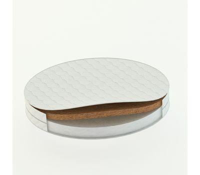 Матрас DreamTex для кроватки-трансформера, фото 6