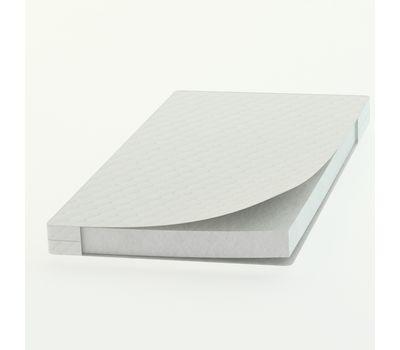 Матрас DreamTex на пеленальный стол, фото 1