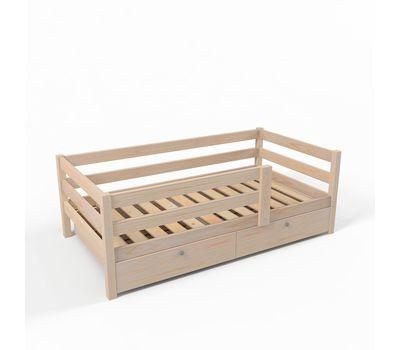 Детская кроватка Dreams Соня Сосна, фото 6
