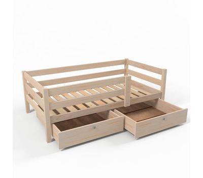 Детская кроватка Dreams Соня Сосна, фото 7