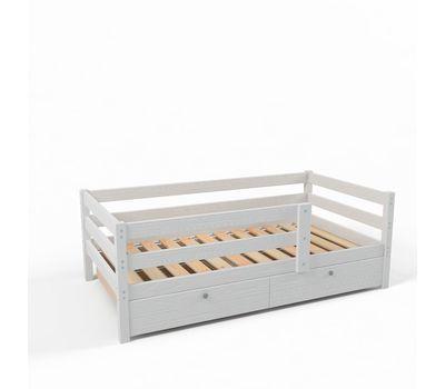 Детская кроватка Dreams Соня Сосна, фото 4