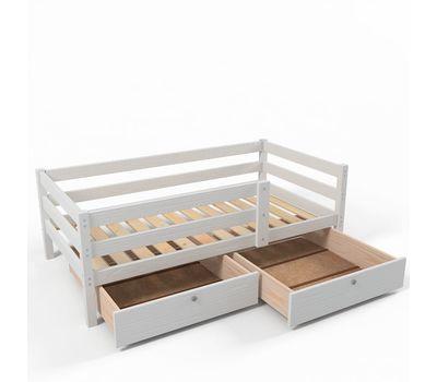 Детская кроватка Dreams Соня Сосна, фото 8