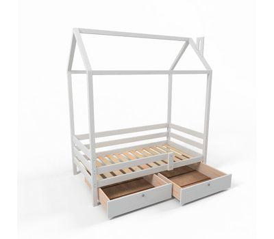 Ящики (2 шт.) для кровати Dreams, фото 4