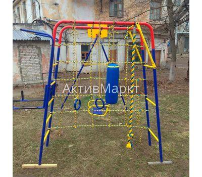 """ДСК """"ПИОНЕР-Юла Макси"""", фото 13"""