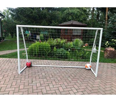 Ворота футбольные, фото 3