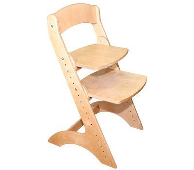 Растущий стул ЭКО, фото 1