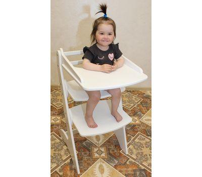 Столик для растущего стульчика, фото 2