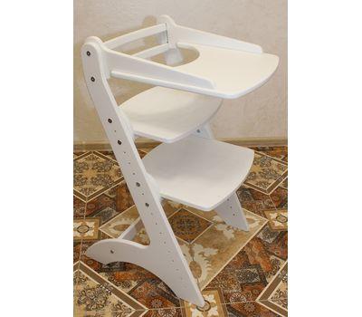 Столик для растущего стульчика, фото 1
