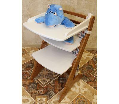 Столик для растущего стульчика, фото 3