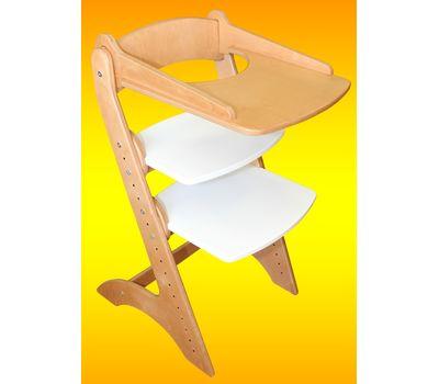 Столик для растущего стульчика, фото 4