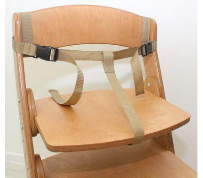 Страховка для растущего стульчика, фото 2