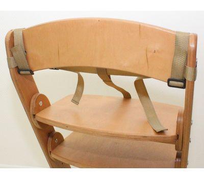 Страховка для растущего стульчика, фото 3