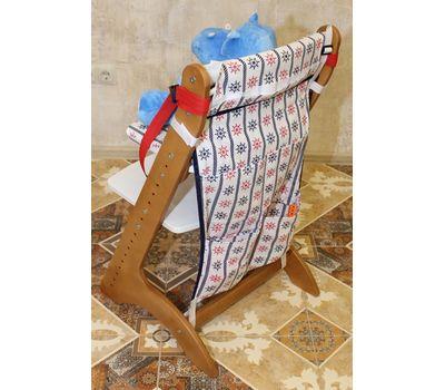 Кармашки для растущего стульчика, фото 2