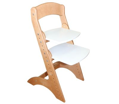 Растущий стул ЭКО, фото 2