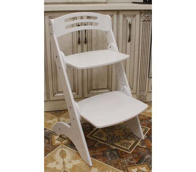 Растущий стул ЭКО мод. 1, фото 2