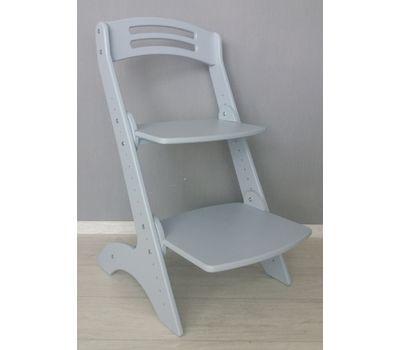 Растущий стул ЭКО мод. 1, фото 3