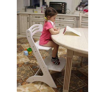 Растущий стул ЭКО мод. 1, фото 1