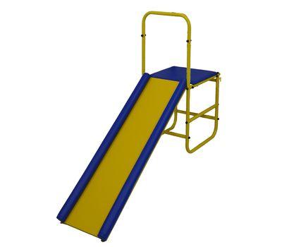 Универсальный навес для горки, фото 1