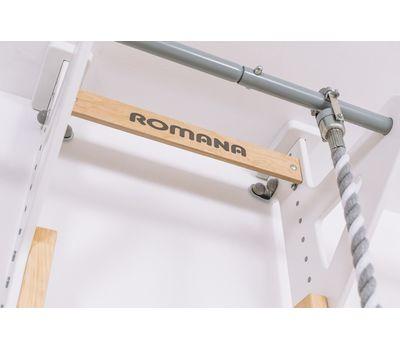 Шведская стенка ROMANA Eco2, фото 10