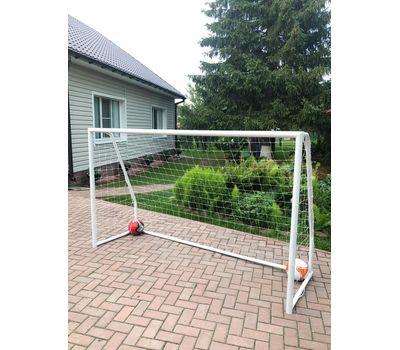 Ворота футбольные, фото 4
