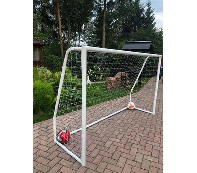 Ворота футбольные, фото 5