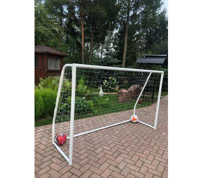Ворота футбольные, фото 6