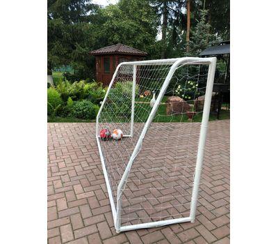 Ворота футбольные, фото 7