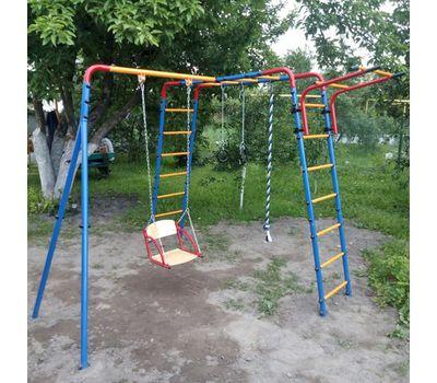 """Уличный комплекс """"Юный Атлет"""", фото 5"""