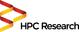 Композитный газовый баллон HPCR LPGC24 - 24,5 л., фото 8